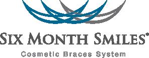 6 month miles logo